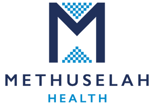 Methuselah logo